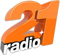 Radio 21 - 3D Version