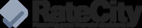 Ratecitylogo-1.png
