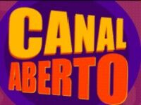 Redetv canalaberto 2003.jpg