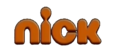 Regular Nick Logo