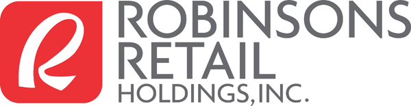 Robinsons Retail Holdings
