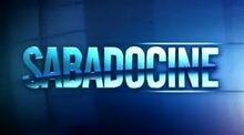 Sabadocine 2009.jpg
