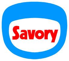 Savory 1980 (2).jpg