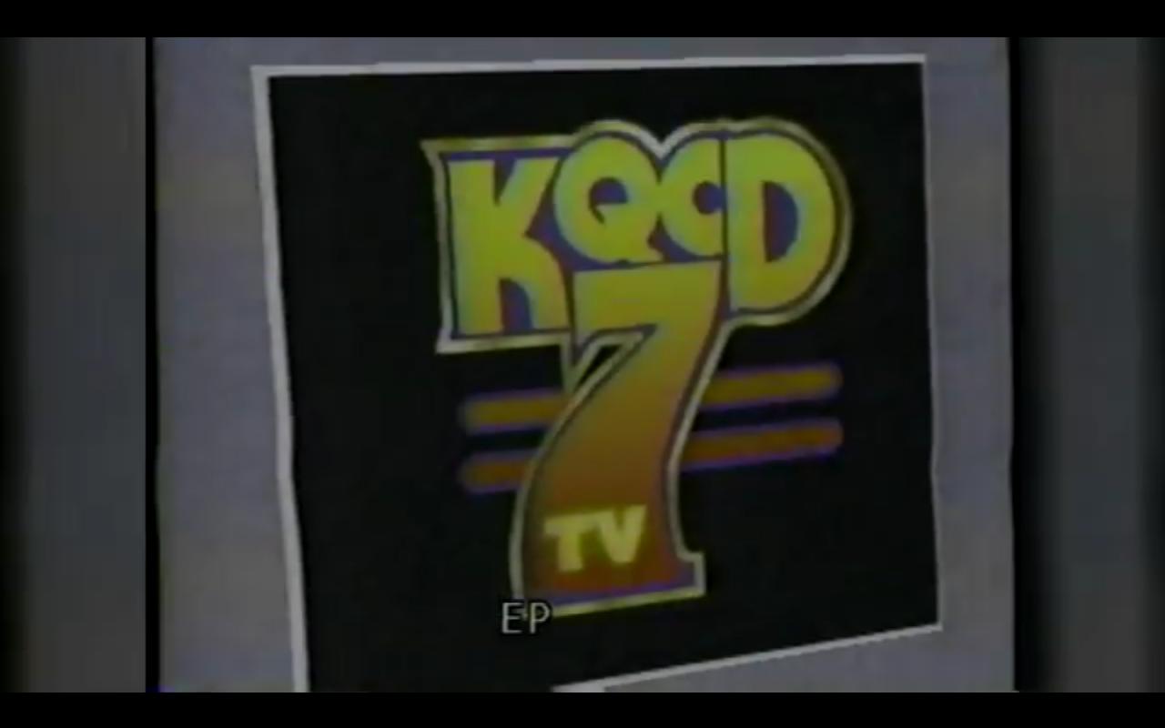 KQCD-TV
