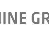 Shine Group