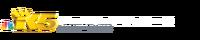 Site-masthead-logo@2x (15)