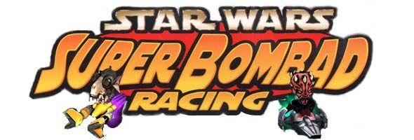 Star-Wars-Super-Bombad-Racing.jpg