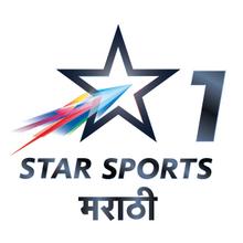 Star Sports 1 Marathi.png