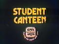 StudentCanteen80s