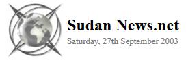 Sudan News.Net