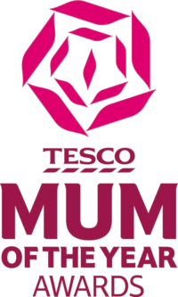 Tesco Mum of the Year 2013.png