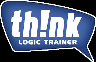 Th!nk: Logic Trainer