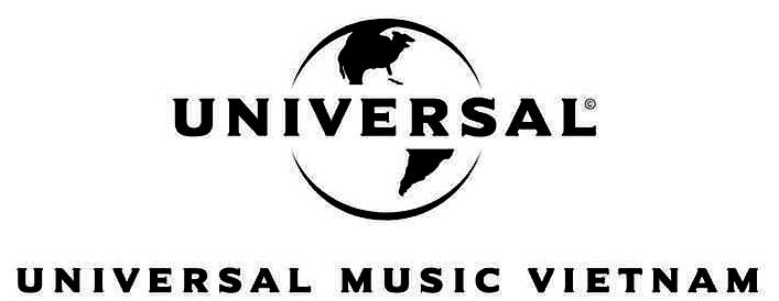 Universal Music Vietnam