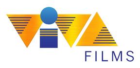 VIVA-FILMS-2018-LOGO.png