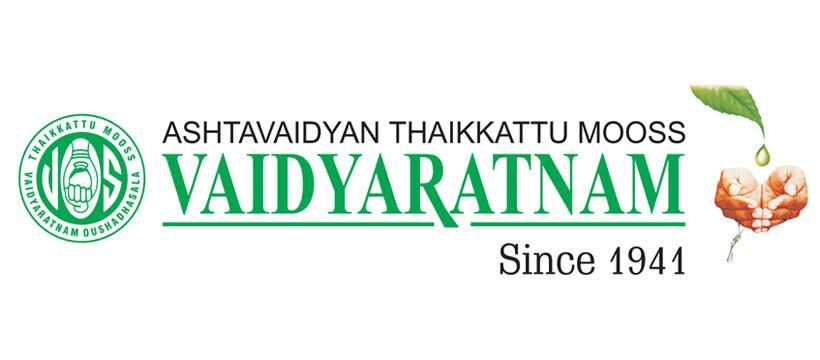 Vaidyaratnam Oushadhasala