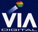 Viadigital.png