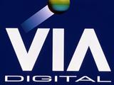 Vía Digital