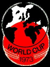 WCWC 1973.png