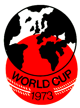 1973 Women's Cricket World Cup