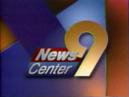 WNCT NewsCenter 9 1997