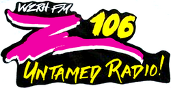 WZRH Picayune 1992.png