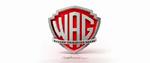 Warner Animation Group Logo