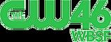 Wbsflogo2006