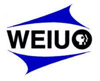 Weiu tv logo.jpg