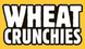 2002–2006