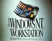 WindowsNT40Beta