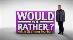 Would You Rather Graham Norton.jpg