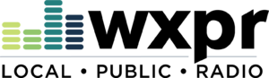 Wxpr logo final.png
