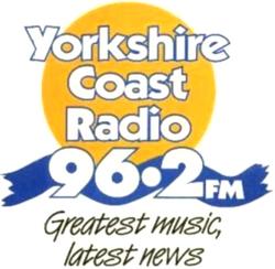 Yorkshire Coast Radio 1993.png