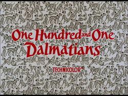 101-dalmatians-disneyscreencaps.com-