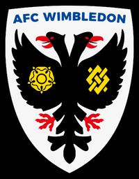 1200px-AFC Wimbledon (2020) logo.png