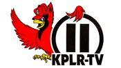 1920x1080-kplr-11-cardinals