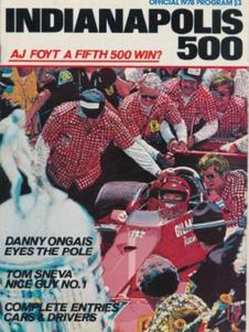1978 program.png