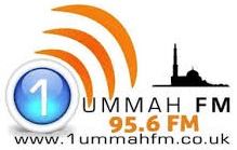 1 Ummah FM