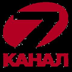 Channel 7 (Krasnoyarsk)