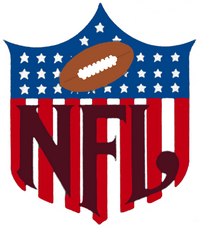 9310 national football league-primary-1953.png