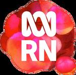 ABCRadioNational 2020-icon