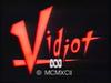 ABC - Vidiot (1992)