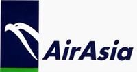 Air Asia (1996).png