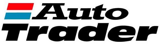 Auto Trader (UK)