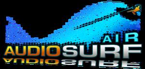 AudiosurfAir.png