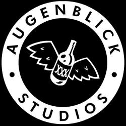 Augenblick2010s.png