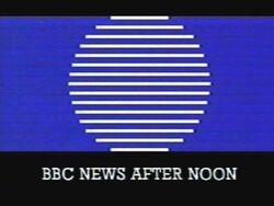 Bbcnews after noon 1985a.jpg