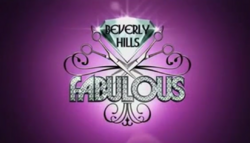Beverly Hills Fabulous.png