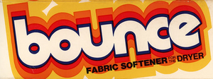 Bounce - 1973.png