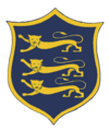 British lions 1930s logo.png